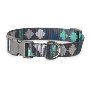 Good2Go Cool Desert Vibes Dog Collar, Large