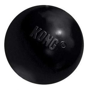 KONG Extreme Ball Dog Toy